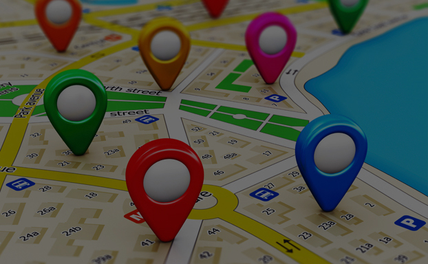 How to evaluate opportunities with location