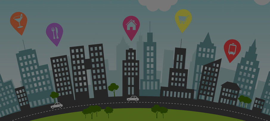 How location services can improve your advertising