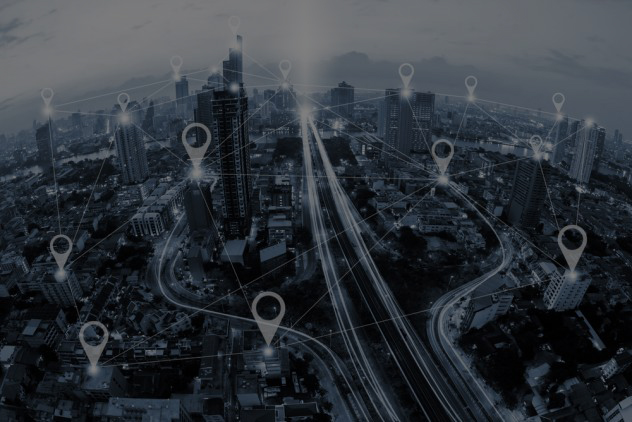 Using the Location Data Lifecycle to improve your data